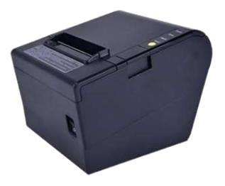 Impresora de tickets térmica: TP-300 PRO 1