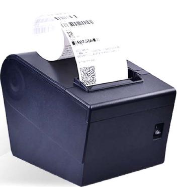 Impresora de tickets térmica: TP-300 PRO 2