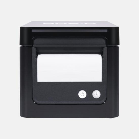 Impresora de tickets térmica: PRO 260 STYLE 4