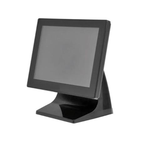 Monitor táctil: POS-D AS-1505 1