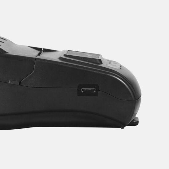 Impresora portátil: PT-280 6