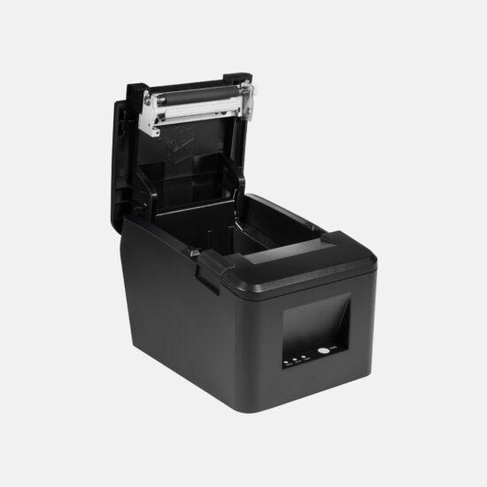 Impresora de tickets térmica: Basic 230 3