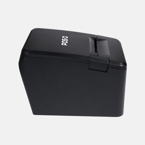 Impresora de tickets térmica: Basic 230 4