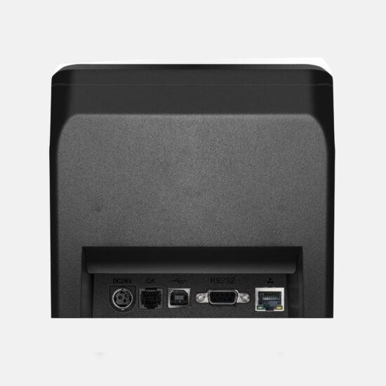 Impresora de tickets térmica: Basic 230 6