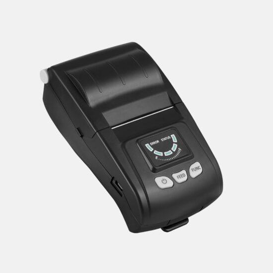 Impresora portátil: PT-280 1