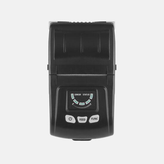 Impresora portátil: PT-280 3