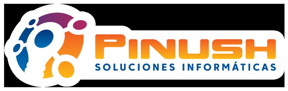 PINUSH